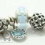 ohm-beads-skiing-bracelet1