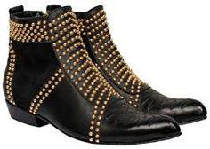 Billedresultat for anine bing charlie boots