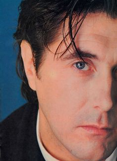 """BRYAN FERRY So semi-precious in my detached world I've always hated pictures of myself. When I see old pictures, I think: """"Oh, I don't look so. Gabriel Byrne, Band Pictures, Music Pictures, Psychedelic Bands, Steve Winwood, Roxy Music, Music Icon, World Music, Popular Music"""