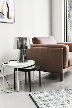 91 Best Leather Images Leather Furniture Armchair Home Decor