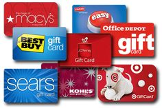 Want to exchange or trade your gift cards online and get paid by cash instantly in America? We buy or trade unwanted gift cards online and send money immediately. Cash Gift Card, Buy Gift Cards, Sell Gift Cards Online, Gift Card Exchange, Finance, Online Cash, Online Shopping, Shop Organization, Gift Card Giveaway