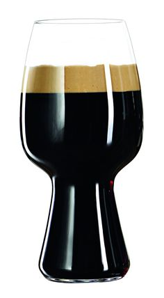 Homebrew Finds: New Spiegelau Beer Classics Stout Glass, Set of 2 - $19.90 Shipped