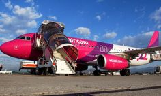 Wizz Air November Passenger Numbers up 25.5% - http://www.airline.ee/wizz-air/wizz-air-november-passenger-numbers-up-25-5/ - #WizzAir