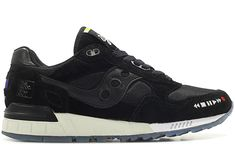 Saucony Shadow 5000 The Good Will Out VHS 7df5b9a4f44