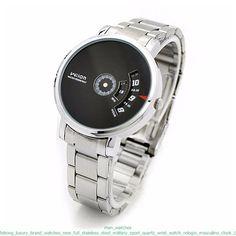 *คำค้นหาที่นิยม : #ร้านซ่อมนาฬิกาเชียงราย#midoมือของแท้#ขายนาฬิกาถูกๆ#ขายนาฬิกามือ#แหล่งขายนาฬิการาคาส่ง#นาฬิกาopรุ่นใหม่#ขายส่งนาฬิกาแฟชั่นราคาถูก#ขายส่งนาฬิกาสําเพ็ง#นาฬิกาข้อมือผู้ชาย#นาฬิกาข้อมือผู้หญิงราคาไม่เกิน1000    http://www.lazada.co.th/2149752.html/นาฬิกาข้อมือผู้หญิงcasioสีทอง.html