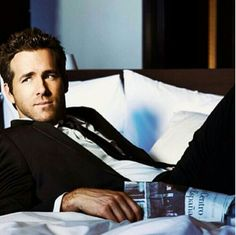 Picture of Ryan Reynolds Blake Lively Ryan Reynolds, Ryan Deadpool, Ryan Reynolds Deadpool, Ryan Reynolds Shirtless, Alex The Great, Chaning Tatum, Cinema, James Mcavoy, Poses For Men