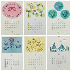 紙に刺繍をほどこす「紙刺繍」をご存知でしょうか?布や皮に対してすることが多い刺繍ですが、紙にチクチクと縫う紙刺繍が今人気なんですよ。その理由は、温もりを感じるほっこりとしたアイテムを簡単に作れるから。お家で気軽に取り組め、裁縫セットを使ってできるので特別な道具は必要ありません。オリジナルのノートやメッセージカードのほかに、おしゃれな小物を作ることもできます。紙刺繍の活用アイデアをご紹介します。 | ページ1