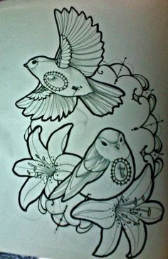 Image result for miss juliet tattoo