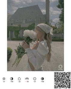 Photography Editing Apps, Good Photo Editing Apps, Photo Editing Vsco, Instagram Photo Editing, Vsco Photography, Photography Filters, Foto Filter, Best Vsco Filters, Free Photo Filters