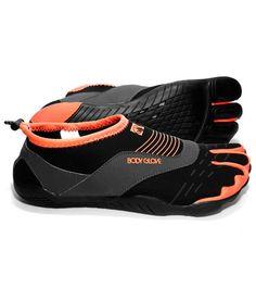 76dc374e3e878 Body Glove Women s 3T Barefoot Cinch Water Shoe at SwimOutlet.com. Finger ShoesAqua  SocksSwim ...