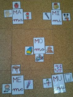 Alphabet Activities, Sensory Activities, Infant Activities, Spanish Lessons, English Lessons, Baby Learning, Letter Writing, Literacy Centers, Early Childhood