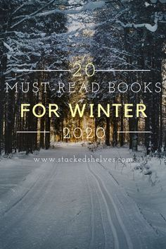 Top 20 Books to add to your Winter TBR 2020 Book List Must Read, Best Books To Read, I Love Books, Book Lists, New Books, Good Books, Book Club List, Book Club Reads, Book Club Books