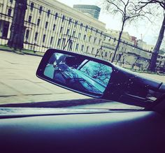 London Police Escort - Lamborghini Murcielago Lp640 Roadster - Enroute to Buckingham Palace #supercarcircle #supercardating #theluxxgrid #millionairenetworking #millionairedating #supercarclub #porsche #Maserati #bugatti #lamborghini #ferrari #bentley