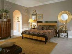 bed downtown designed by lorenzo bellini selva furniture. Black Bedroom Furniture Sets. Home Design Ideas