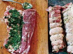 200803-r-lamb-loin-herb.jpg