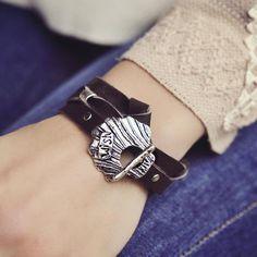Stunning Sea Dreams Bracelet  #bracelet #bracelets #jewelry #cowgirljewelry #bohojewelry #bohemianjewelry #gypsyjewelry #bohostyle #cowgirlstyle #westernstyle #gypsystyle #bohochic #nashville #marathonvillage #wordjewelry #inspirationaljewelry #quotejewelry    http://www.islandcowgirl.com
