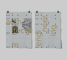 Auri Signum Group is an architectural studio