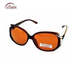 8100d49feda 42 Best PRESCRIPTION Polarized sunglasses (myopia short sight ...
