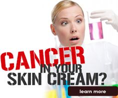 Fox News Atlanta-Thinking Pink? Recommended products benefiting breast cancer research http://www.myfoxatlanta.com/story/23638291/products-that-benefit-breast-cancer-research  #PURattitude #cleanser #facewash #healthy #exfoliate # antiaging #skincare #nofilter #friends #family #woman #gifts #moisturizer #DavidPollock #DrTabor #toxicfree