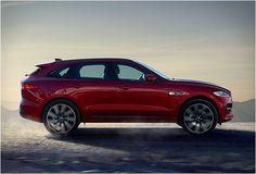 A Jaguar finalmente estreou, no Frankfurt Motor Show, o seu muito esperado…