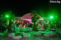 Disco.BG – :: Disco Bar BRILIANTIN Sunny Beach BULGARIA presents Special SATURDAY NIGHT PARTY with UPSURT Live 06.07.2013 ::