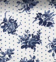 Prestigious Textiles - Rose £14.40