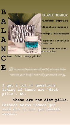 Level Thrive, Thrive Life, Thrive Le Vel, Thrive Experience, Healthy Quotes, Simple Life Hacks, Direct Sales, Work Outs, Weight Management