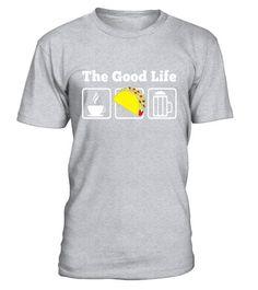 4b96a0b3530 229 Best Tshirt for avacado images
