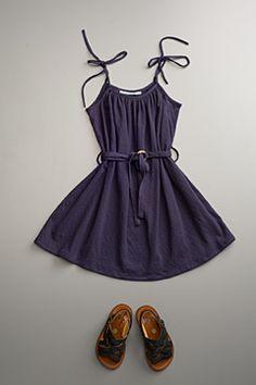 blue, navi dress
