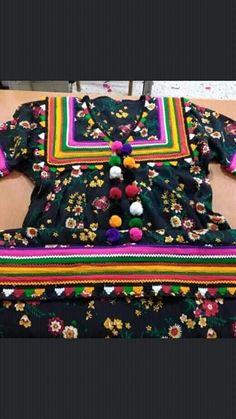 Dj, Shoulder Bag, Dresses, Women, Fashion, House Dress, Vestidos, Moda, Fashion Styles