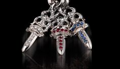 chrome-hearts-2008-christmas-collection-1