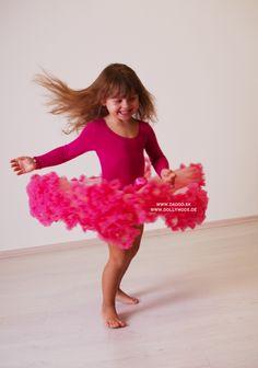my Jacky Kennedy :) Jackie Kennedy, Pink, Rose