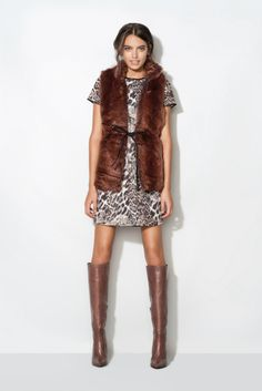 scorpion Scorpion, Sweaters, Dresses, Fashion, Vestidos, Moda, Gowns, Scorpio, Sweater