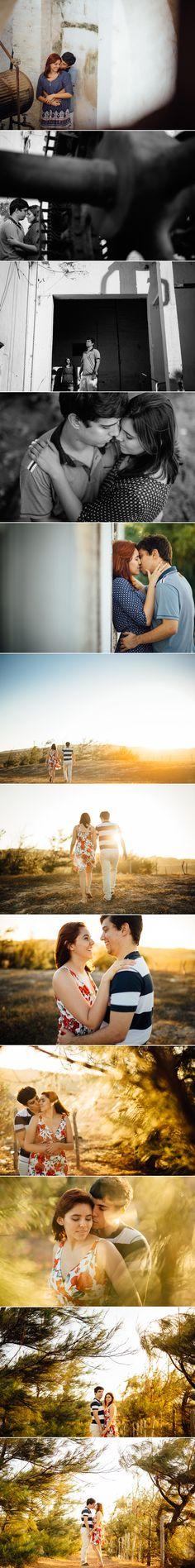 fotos de casal no por do sol. ideias engagement session, fotógrafo de casamento na praia, arthur rosa.