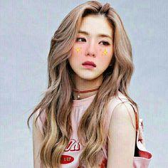 Red Velet, Red Velvet Irene, Kpop, Headers, Kawaii, Bts, Fashion, Iphone Wallpapers, Moda