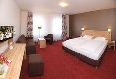 Rhoen Hotel Lenz Panorama Zimmer klein1