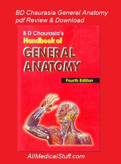 snell anatomy review pdf download