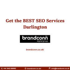 To ensure that your website content continues to stay attractive and your website's structure renders the best user experience, you need SEO services Darlington. You can get in touch with this agency and it's experts who will ensure that your website shows up on Google, Yahoo and Bing result pages on top ranks every time. Seo Services Company, Best Seo Services, Seo Company, Traffic Analysis, Seo Help, Website Ranking, Seo Strategy, User Experience