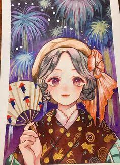 Female Dancers, Identity Art, Art Drawings, Fan Art, Seasons, In This Moment, Ship, Anime, Fashion