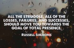 Quotes Russell Simmons