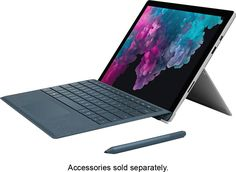Transforms from laptop to tablet. Ultra-light and versatile. Explore the features of the new Surface Pro A best-in-class laptop with the versatility of a studio and tablet. Microsoft Surface Pro 4, Surface Pro 3, Surface Studio, Surface Laptop, Surface Pro Tablet, Surface Note, Microsoft Excel, Microsoft Windows, Operating System