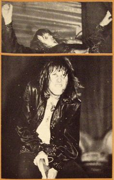 Emerson Lake & Palmer, Joy And Happiness, Love Is All, Concerts, Albums, Big, Outfits, Fictional Characters, Suits