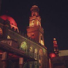 Cairo Islamico, Pacchetti viaggi Egitto, Viaggi in Egitto http://www.italiano.maydoumtravel.com/Offerte-viaggi-Egitto/4/1/22