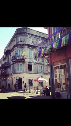 3 months til New Orleans with my sister and cousins! :)