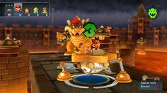 """Mario Party has caused a surprising amount of controversy -   Just hearing the words """"Mario Party"""" makes my palm hurt. The Did You Know Gaming YouTube channel — whichhighlights trivia and little-known facts for some of the most popular franchises in the industry — has tackled the Mario Party series for its latest video. The ... http://tvseriesfullepisodes.com/index.php/2016/04/18/mario-party-has-caused-a-surprising-amount-of-controversy/"""
