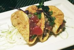Jake's Del Mar Restaurant Review. Find it on http://www.chefmarian.com!