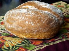 A pennsylvania dutch meal like they cooked during the american colonial recipes squash bread forumfinder Choice Image