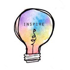 99 Wahnsinnig intelligente, einfache und coole Ideen, die man jetzt verfolgen kann 3