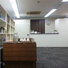 2016/11/04 14:11:37 katsumimotoya 中華街なう。治療家仲間の日色先生のハリを受けにきました。。私が常にベストコンディションでないといい治療はできません。頭痛をこの世から撲滅させるのだ。(^_^)/ #日色鍼灸院 #鍼灸 #整体 #カイロプラクティック #頭痛 #頭痛外来東京 #横浜中華街 #石川町 #浦安 #南千住 #副鼻腔炎 #蓄膿症