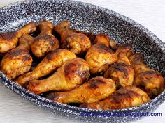 Kfc, Chicken Wings, Meat, Food, Essen, Meals, Yemek, Eten, Buffalo Wings